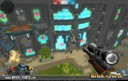 Brick-Force - Screenshots - Bild 9