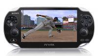 MLB 12: The Show - Screenshots - Bild 2