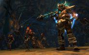 Kingdoms of Amalur: Reckoning DLC: Die Legende vom Toten Kel - Screenshots - Bild 2