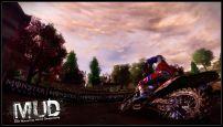 MUD: FIM Motocross World Championship - Screenshots - Bild 10