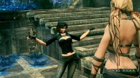 Blades of Time - Screenshots - Bild 155 (PS3, X360)