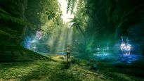 Blades of Time - Screenshots - Bild 151 (PS3, X360)