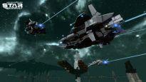 Star Conflict - Screenshots - Bild 2