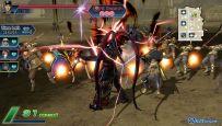 Dynasty Warriors Next - Screenshots - Bild 32