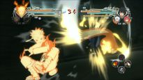 Naruto Shippuden: Ultimate Ninja Storm Generations - Screenshots - Bild 101