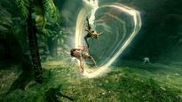 Blades of Time - Screenshots - Bild 10 (PS3, X360)