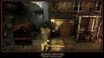 Adam's Venture 3: Die Offenbarung - Screenshots - Bild 4