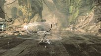 Blades of Time - Screenshots - Bild 19 (PS3, X360)