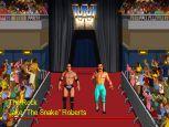 WWE WrestleFest - Screenshots - Bild 9