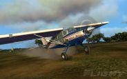 Microsoft Flight - Screenshots - Bild 6