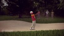Tiger Woods PGA Tour 13 - Screenshots - Bild 4