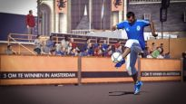 FIFA Street - Screenshots - Bild 2