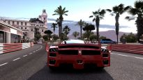Test Drive Ferrari Racing Legends - Screenshots - Bild 2 (PC, PS3, X360)