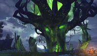 Allods Online Vol.5: Game of Gods - Screenshots - Bild 1