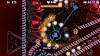 StarDrone Extreme - Screenshots - Bild 9