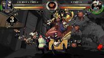 Skullgirls - Screenshots - Bild 5
