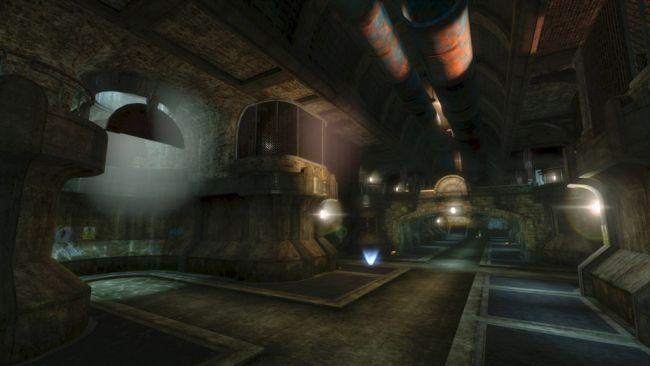 NeverDead Expansion Pack Volume 2 - Screenshots - Bild 6
