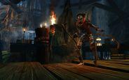 Kingdoms of Amalur: Reckoning DLC: Die Legende vom Toten Kel - Screenshots - Bild 3