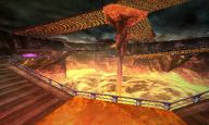 Kid Icarus: Uprising - Screenshots - Bild 11