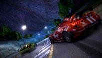 Ridge Racer - Screenshots - Bild 4