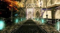 Blades of Time - Screenshots - Bild 127 (PS3, X360)