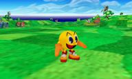 Pac-Man Party 3D - Screenshots - Bild 11