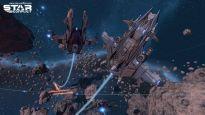 Star Conflict - Screenshots - Bild 3