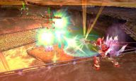 Kid Icarus: Uprising - Screenshots - Bild 12
