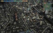 Der Bahngigant - Screenshots - Bild 2