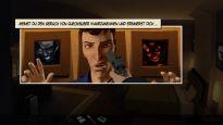 Der Fall John Yesterday - Screenshots - Bild 3