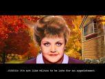 Murder, She Wrote 2 - Screenshots - Bild 9