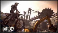 MUD: FIM Motocross World Championship - Screenshots - Bild 12