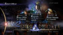 Warriors Orochi 3 - Screenshots - Bild 12
