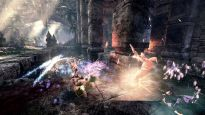 Blades of Time - Screenshots - Bild 150 (PS3, X360)