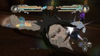 Naruto Shippuden: Ultimate Ninja Storm Generations - Screenshots - Bild 73