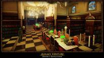 Adam's Venture 3: Die Offenbarung - Screenshots - Bild 2
