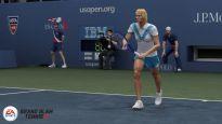 Grand Slam Tennis 2 - Screenshots - Bild 11