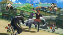 Naruto Shippuden: Ultimate Ninja Storm Generations - Screenshots - Bild 85