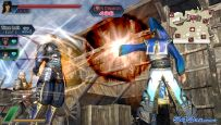 Dynasty Warriors Next - Screenshots - Bild 26
