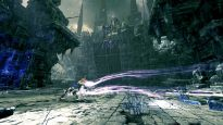 Blades of Time - Screenshots - Bild 143 (PS3, X360)