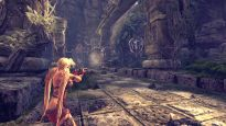 Blades of Time - Screenshots - Bild 82 (PS3, X360)