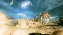 Blades of Time - Screenshots - Bild 132 (PS3, X360)