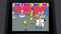 The Simpsons Arcade Game - Screenshots - Bild 5