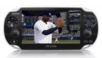 MLB 12: The Show - Screenshots - Bild 3