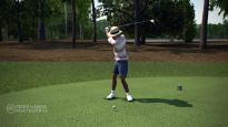 Tiger Woods PGA Tour 13 - Screenshots - Bild 21
