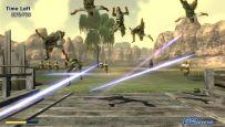 Dynasty Warriors Next - Screenshots - Bild 55