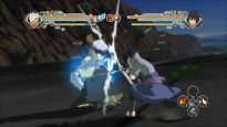 Naruto Shippuden: Ultimate Ninja Storm Generations - Screenshots - Bild 66