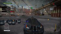 Smash 'N' Survive - Screenshots - Bild 5