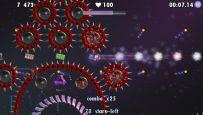 StarDrone Extreme - Screenshots - Bild 4