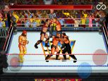 WWE WrestleFest - Screenshots - Bild 7